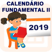 calendario-fundamental-II-2019
